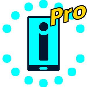 Phone Analyzer Pro v1.51.01 مدیریت نرم افزارهای گوشی اندروید