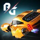 Rival Gears Racing logo