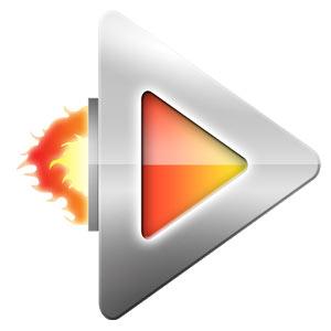 Rocket Player Music Player Premium v5.10.26 دانلود برنامه راکت موزیک پلیر اندروید اندروید