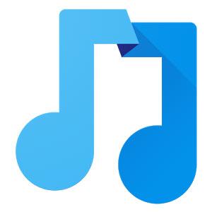 Shuttle+ Music Player v2.0.12 دانلود موزیک پلیر قدرتمند شاتل پلاس اندروید اندروید