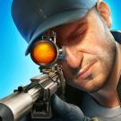 Sniper 3D Assassin Gun Shooter v2.16.9 دانلود بازی زیبای تک تیرانداز مرگبار