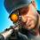 Sniper 3D Assassin Gun Shooter v2.23.5 دانلود بازی زیبای تک تیرانداز مرگبار + مود