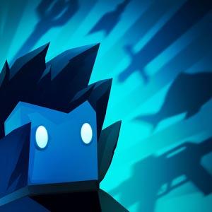 Soul Knight v1.1.13 دانلود بازی اکشن روح شوالیه برای اندروید