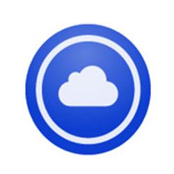 SuperCloud Song Downloader v1.0.4 دانلود برنامه دریافت آهنگ برای اندروید