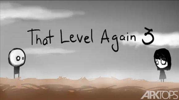 دانلود That Level Again 3