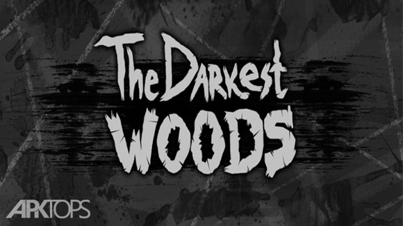 دانلود The Darkest Woods Full