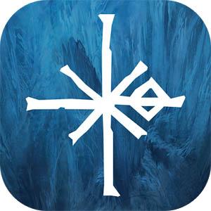 The Frostrune v1.3 دانلود بازی ماجراجویی عالی برای اندروید