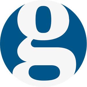 The Guardian v6.21.2010 دانلود برنامه روزنامه گاردین برای اندروید اندروید