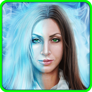 The Last Dream Full v1.13 دانلود بازی ماجراجویی آخرین رویا برای اندروید