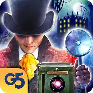 The Secret Society v1.38.3800 دانلود بازی انجمن سری برای اندروید