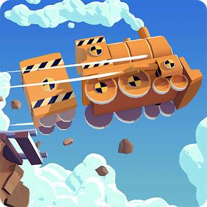 Train Conductor World v1.10.1 دانلود بازی کنترل قطار برای اندروید
