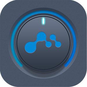mconnect player v3.1.6 دانلود برنامه پخش فایل های صوتی برای اندروید اندروید