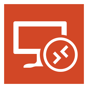 Microsoft Remote Desktop v8.1.61.323 دانلود نرم افزار ریموت دسکتاپ