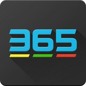 365Scores: Sports Scores Live v6.2.4 برنامه نمایش نتایج مسابقات ورزشی