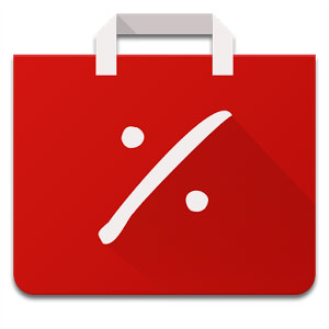 AppSales. Best Apps on Sale Premium v6.0 دانلود نرم افزار خرید بهترین های پلی استور