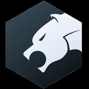 Armorfly Browser Downloader v1.0.20.1306 دانلود مرورگر امن و سریع ...