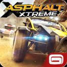 Asphalt Xtreme v1.7.4c دانلود بازی آسفالت اکسترم + مود