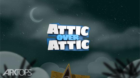 دانلود Attic over Attic