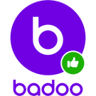 Badoo Premium v5.59.1 دانلود نرم افزار فوق العاده چت روم بادو