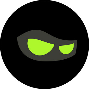 Breakout Ninja logo