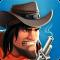 Call of Outlaws v1.0.9 دانلود بازی ندای قانون شکنان + مود برای اندروید