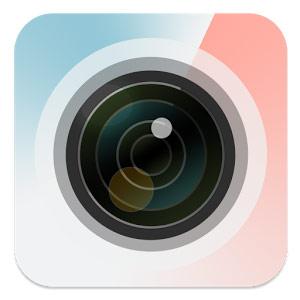 Camera+ by KVADGroup v1.0.4 دانلود برنامه دوربین عکاسی برای اندروید