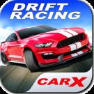 CarX Drift Racing v1.14.1 دانلود بازی مسابقات دریفت + مود