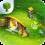 Farmdale v3.3.2 دانلود بازی مدیریتی دهکده مزرعه داری