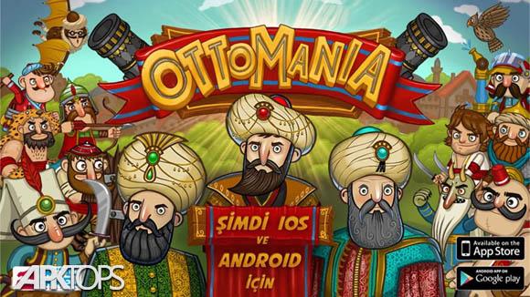 دانلود Ottomania