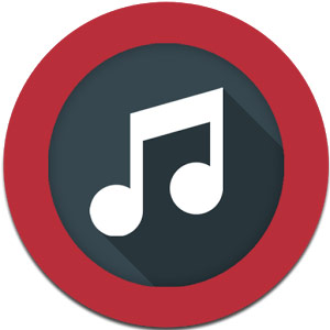 Pi Music Player v3.0.2.1 Unlocked دانلود برنامه پلیر فایل های صوتی برای اندروید اندروید