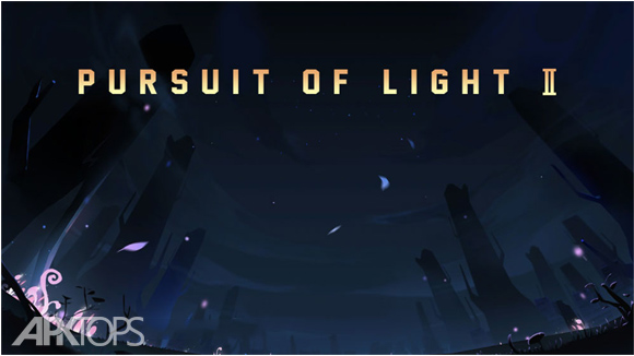 دانلود Pursuit of Light 2