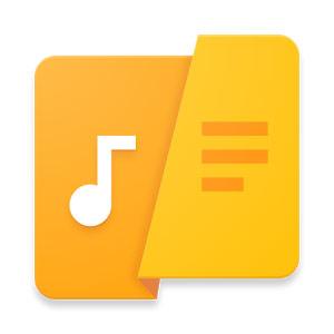 QuickLyric – Instant Lyrics Premium v3.9.0a برنامه نمایش متن آهنگ اندروید