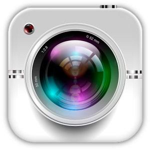 Selfie Camera HD v4.0.12 دانلود برنامه عکاسی سلفی برای اندروید