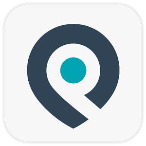 Snapp v3.4.5 دانلود اسنپ اندروید + دانلود اسنپ رانندگان مود شده 2.8.0