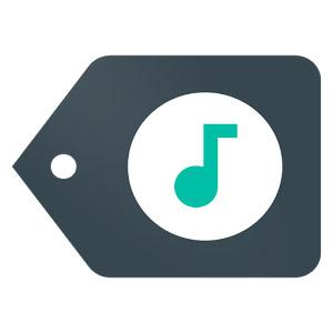 TagMusic v0.7.2 دانلود برنامه ویرایش برچسب آهنگ ها برای اندروید