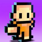 The Escapists logo