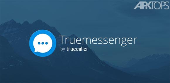 دانلود برنامه ترومسنجر برای بلاک پیامک ها در اندروید