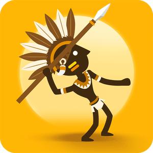 Big Hunter v2.9.1 دانلود بازی شکارچی بزرگ + مود اندروید