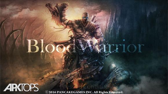 دانلود BloodWarrior
