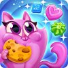 Cookie Cats logo