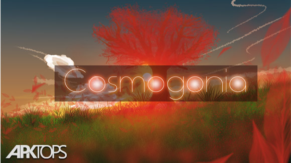 دانلود Cosmogonia