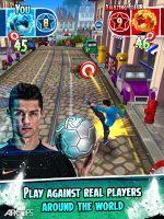 Cristiano Ronaldo Kick'n'Run 1