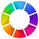 FOTO Gallery Premium v4.00.8 دانلود نرم افزار گالری تصاویر