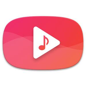 Free music for YouTube: Stream v1.15.08 دانلود برنامه پخش موزیک ویدئوهای یوتیوب