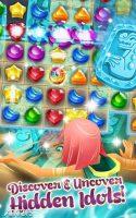 Genies & Gems 3