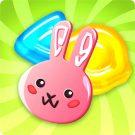 Gummy Drop logo