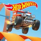 Hot Wheels Race Off logo