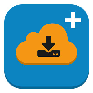 IDM+: Fastest Download Manager Patched v9.9.2 دانلود نرم افزار مدیریت دانلود اندروید
