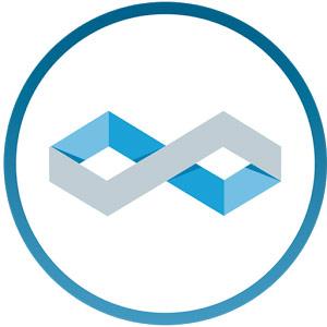 Infinite – Modern Icon Pack v1.1 دانلود مجموعه آیکن های جدید و جذاب اندروید