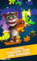 Jigty Jigsaw Puzzles 1